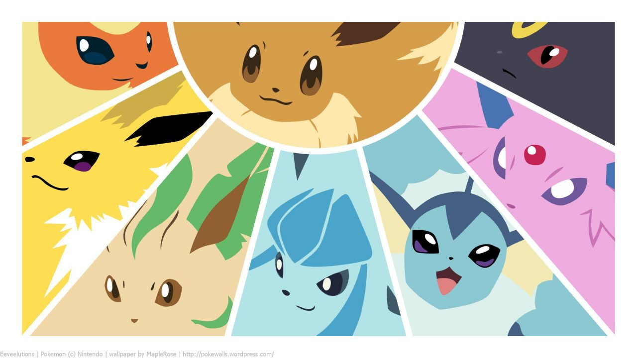 Download Wallpaper Halloween Eevee - 5E643016-37CC-4652-BDCA-E6757FBCCD8A-e1503830410560  Gallery_67158.jpeg
